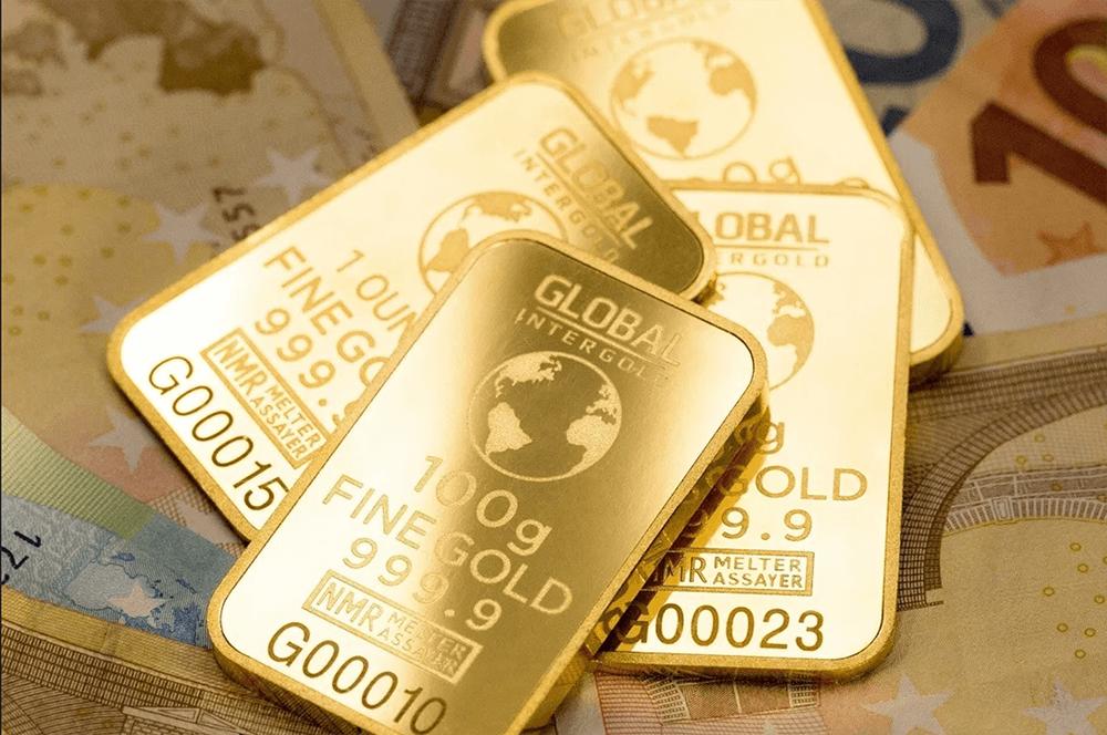 Fysiek goud kopen verstandig ?