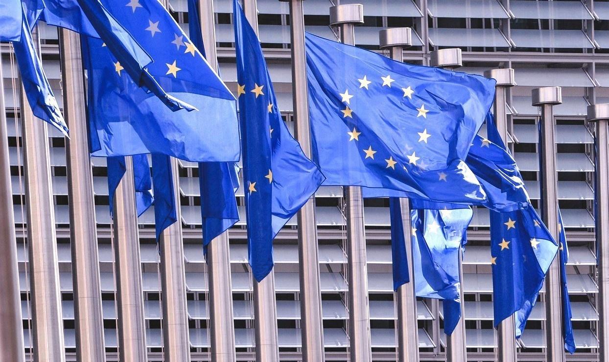 In december extra steunmaatregelen verwacht door ECB