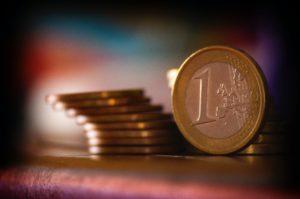 Pensioenkortingen een grote stap dichterbij