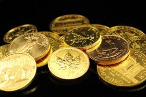 4 interessante gouden weetjes