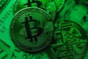 Goud en bitcoin: 8 eye-opening verschillen en overeenkomsten