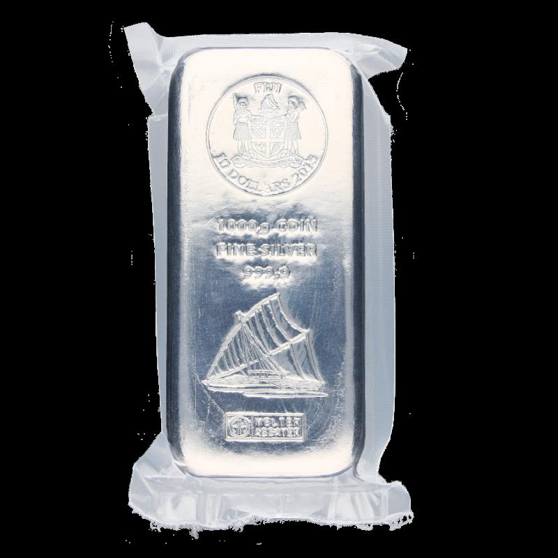 1-kilo-fiji-coin-bar-silver-argor-heraeus-2-2