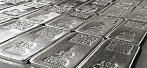 Is zilver ondergewaardeerd?