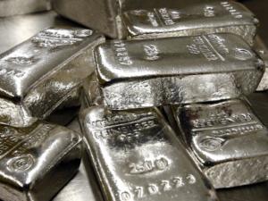 Veilig online zilver kopen