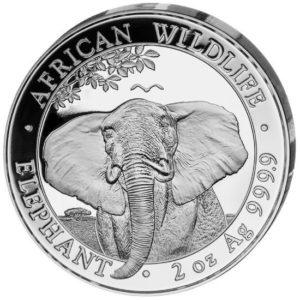 2-oz-somalia-elephant-zilver-(2021)